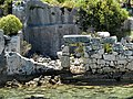 Sunken city of Kekova - panoramio (6).jpg