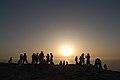 Sunset celebration (3658259716).jpg