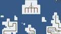 SuperTux 0.5.1 Bonus Island I.png
