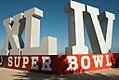Super Bowl 44 (5824544600).jpg