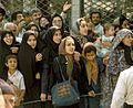 Supreme Leader of Iran, Amol -June 11, 1998 (13) (Cropped).jpg