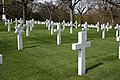 Suresnes American Cemetery and Memorial192.JPG