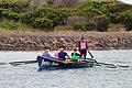 Surf Boat (22635870791).jpg