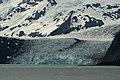 Surprise Glacier, Barry Arm.jpg