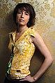 Susanna Bas (2005).jpg