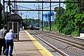 Susquehanna Limited (7379684514).jpg