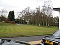 Sutton Coldfield Crematorium - geograph.org.uk - 142267.jpg
