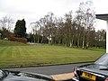 Sutton Coldfield Crematorium - geograph.org.uk - 142267.jpg