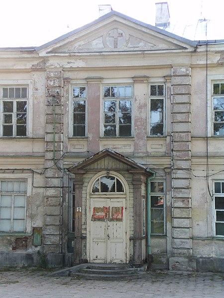 File:Suwałki ul. Kościuszki 101 (13).JPG