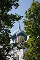 Suzdal, Vladimir Oblast, Russia - panoramio (17).jpg