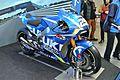 Suzuki MotoGP Bike GSX-RR 2017.jpg