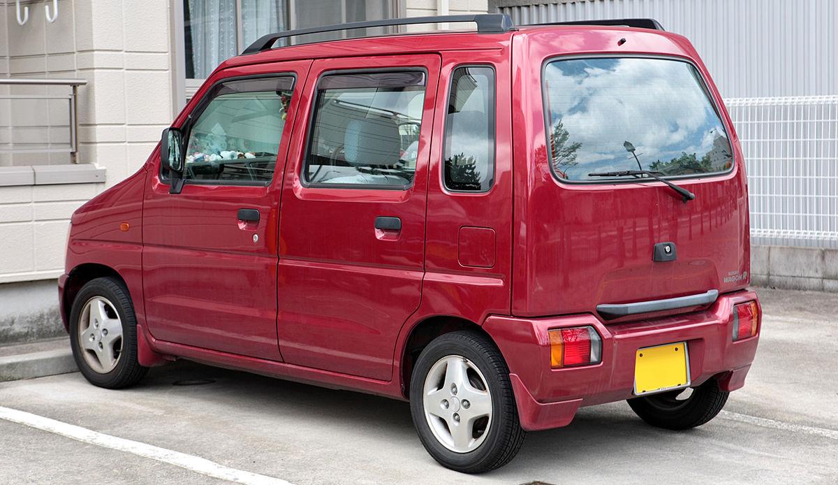 Suzuki Wagon R 010.JPG