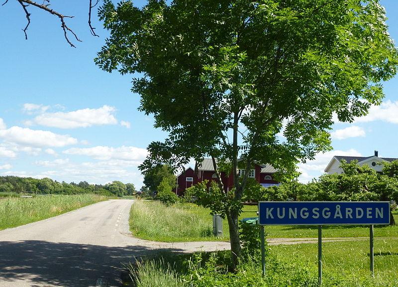 Svartsjö kungsgård 2013.jpg