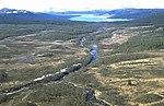 Svartsjöbäcksområdet - KMB - 16000300022451.jpg