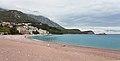 Sveti Stefan, Montenegro, 2014-04-18, DD 08.JPG