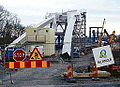 Svindersviksbron dec 2014c.jpg