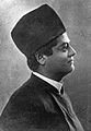 Swami Vivekananda London England 1895.jpg