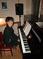 Swan Bar - RoufaDaum Duo - Daum J. au piano (2).jpg