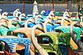 Swan Parade (4296778519).jpg