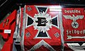 Swastika in Stalingrad Museum.jpg