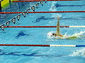 Swimming Grand Prix of Poland - Kraków, 2012 05.JPG