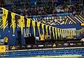 Swimming preliminaries at 2017 Invictus Games 170928-F-YG475-340.jpg