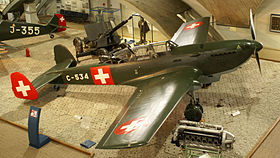 Swiss Air Force C-3603-1.jpg