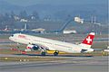 Swiss Airbus A321-111; HB-IOC@ZRH;26.12.2011 632as (6581261565).jpg