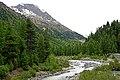 Switzerland-01603 - Alpine River (22284158142).jpg