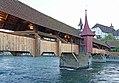 Switzerland-03386 - Spreuer Bridge (23842846145).jpg