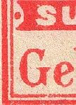Switzerland Sumiswald 1902 revenue group 1 detail.jpg