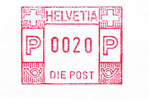 Switzerland stamp type PS10.jpg