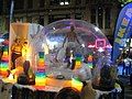 Sydney Mardi Gras 2006.jpg