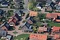 Syke Baugebiet Lindhofhöhe Amalie Röhrs Weg IMG 0756.JPG