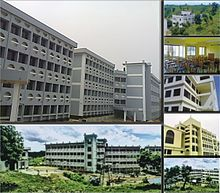 Sylhet Engineering College Campus.jpg