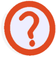 Symbol question orange.png