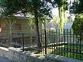 Synagogue of Bobowa, Poland - Flickr - Emmanuel Dyan (1).jpg