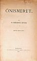 Széchenyi Önismeret 1875.jpg