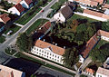 Szany - Palace.jpg