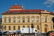 Szeged-egyetem5