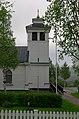 Tännäs kyrka 2012a.jpg