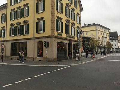 Tübingen-Café-L.jpeg