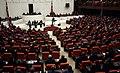 Türkiye Büyük Millet Meclisi 23 June 2015.jpg