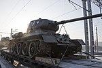 T-34-85Tanks2019-05.jpg