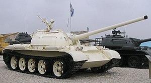 Т-54-.jpg