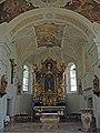 T-Hart-Kirche-7.jpg