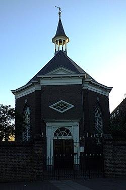 T.T Hervormde Kerk Veghel (2).JPG