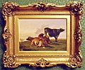 T. Sidney Cooper, Three Cows.jpg