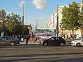 T5 - Station Marché de Saint-Denis 08.jpg
