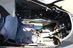 TA-4J front cockpit (6092113506).jpg